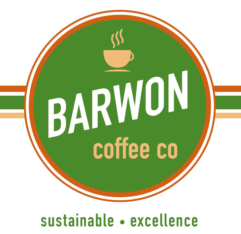 Barwon Coffee Company